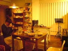オトナモード 公式ブログ/SOLE CAFE 画像1