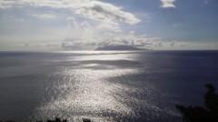 オトナモード 公式ブログ/スクーターで島一周 画像3