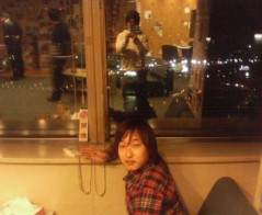 オトナモード 公式ブログ/啓太よりFm yokohama 画像1