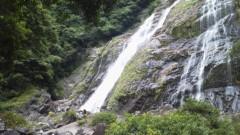 オトナモード 公式ブログ/滝 画像2
