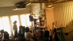 オトナモード 公式ブログ/京都 SOLE CAFE 画像2