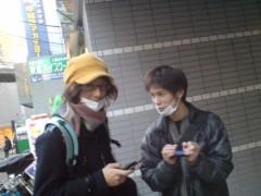 オトナモード 公式ブログ/こんげつは 画像3