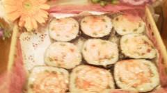 オトナモード 公式ブログ/花、ケーキ、音楽 画像1