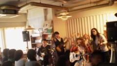 オトナモード 公式ブログ/京都 SOLE CAFE 画像3