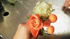オトナモード 公式ブログ/花と音楽のイベント! 画像1