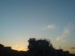 オトナモード 公式ブログ/あの屋上へ行きたい 画像1