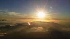 オトナモード 公式ブログ/夏の日記〜富士山〜 画像1