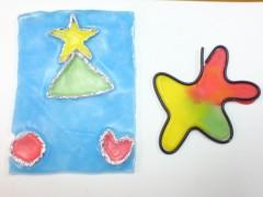 オトナモード 公式ブログ/メリークリスマス 画像1