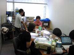 オトナモード 公式ブログ/今日は!! 画像1