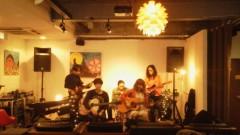 オトナモード 公式ブログ/大阪 cafe room 画像3
