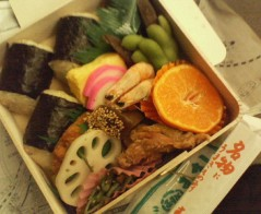 オトナモード 公式ブログ/岡山→広島ふたたび 画像1