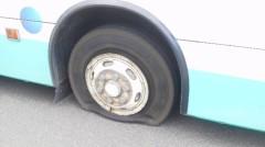 オトナモード 公式ブログ/バスが!? 画像3