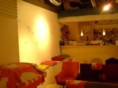 オトナモード 公式ブログ/ストロボカフェ 画像1