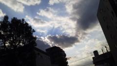 オトナモード 公式ブログ/hotal light hill ' s band 画像1