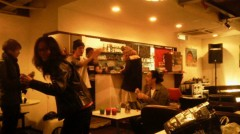 オトナモード 公式ブログ/大阪 cafe room 画像2