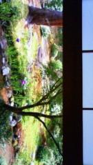 假屋崎省吾 公式ブログ/京都3 画像1