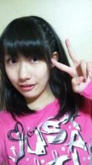 與那覇結衣(usa☆usa少女倶楽部) 公式ブログ/ごめんなさい 画像3