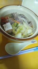 與那覇結衣(usa☆usa少女倶楽部) 公式ブログ/2012年♪ 画像2
