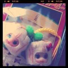 桜木めいか 公式ブログ/かわいい子たち 画像1