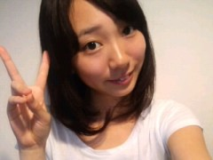桜木めいか 公式ブログ/またまた 画像2