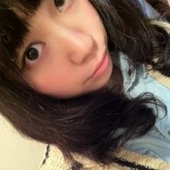 桜木めいか 公式ブログ/ニナちゃんday 画像1