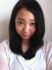 桜木めいか 公式ブログ/お料理したよ 画像2