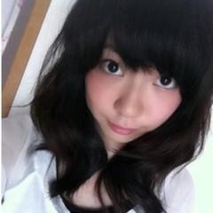 桜木めいか 公式ブログ/やばっ!!!! 画像2