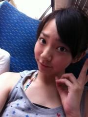 桜木めいか 公式ブログ/なう 画像1