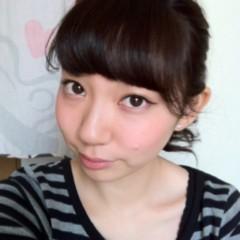 桜木めいか 公式ブログ/明日は〜? 画像2