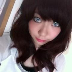 桜木めいか 公式ブログ/やばっ!!!! 画像1