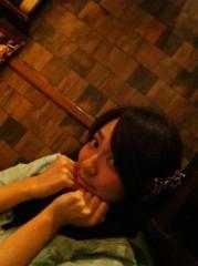 桜木めいか 公式ブログ/おはよん 画像2
