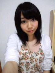 桜木めいか 公式ブログ/チェーンジ★♪! 画像1