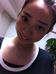 桜木めいか 公式ブログ/またまた 画像3