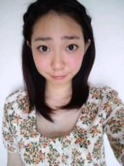 桜木めいか 公式ブログ/こんにちは 画像1