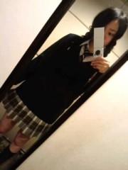 桜木めいか 公式ブログ/制服*JK2 画像2