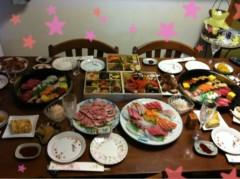 桜木めいか 公式ブログ/お腹いっぱい 画像1