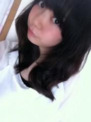 桜木めいか 公式ブログ/haha 画像2