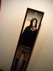 桜木めいか 公式ブログ/制服*JK2 画像1