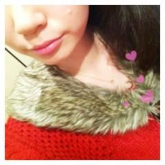 桜木めいか 公式ブログ/アクセサリー 画像1