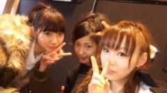 桜木めいか 公式ブログ/LIVEを終えて 画像3