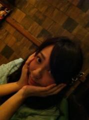 桜木めいか 公式ブログ/おはよん 画像1