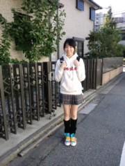 桜木めいか 公式ブログ/これから〜(^^)/ 画像1