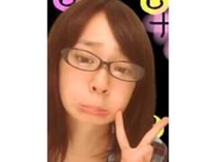 桜木めいか 公式ブログ/お化粧 画像1
