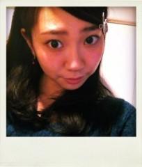 桜木めいか 公式ブログ/ドッキドキ 画像1