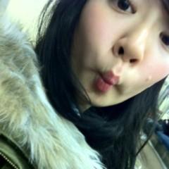 桜木めいか 公式ブログ/2012 画像1