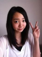 桜木めいか 公式ブログ/MUSIC 画像1