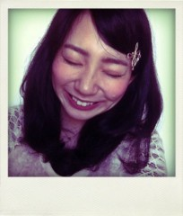 桜木めいか 公式ブログ/2011 画像1