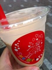 桜木めいか 公式ブログ/たぴおか 画像1