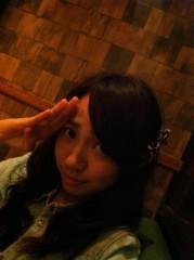 桜木めいか 公式ブログ/おはよん 画像3