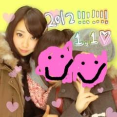 桜木めいか 公式ブログ/2012 画像2
